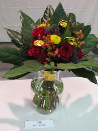 花ギフト|フラワーギフト|誕生日 花|カノシェ話題|スタンド花|ウエディングブーケ|花束|花屋|d-1