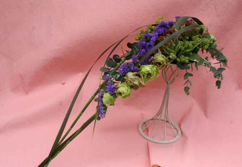 花ギフト|フラワーギフト|誕生日 花|カノシェ話題|スタンド花|ウエディングブーケ|花束|花屋|emikosan-bu