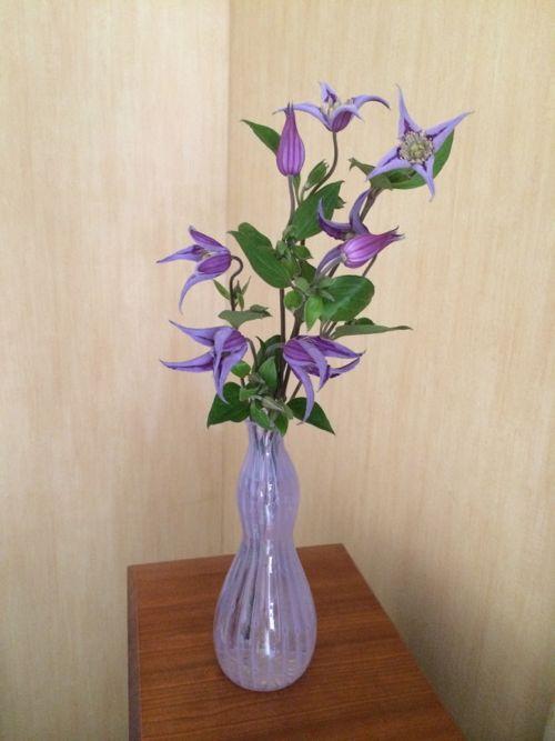 花ギフト|フラワーギフト|誕生日 花|カノシェ話題|スタンド花|ウエディングブーケ|花束|花屋|IMG_6248