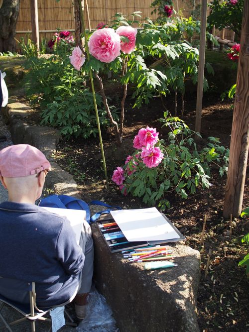 花ギフト|フラワーギフト|誕生日 花|カノシェ話題|スタンド花|ウエディングブーケ|花束|花屋|P1010665