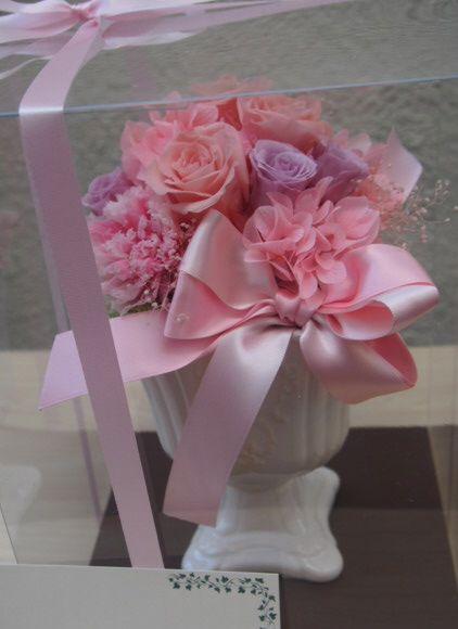 花ギフト|フラワーギフト|誕生日 花|カノシェ話題|スタンド花|ウエディングブーケ|花束|花屋|51635