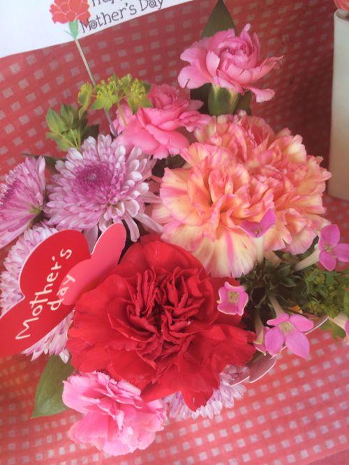 花ギフト|フラワーギフト|誕生日 花|カノシェ話題|スタンド花|ウエディングブーケ|花束|花屋|IMG_5164