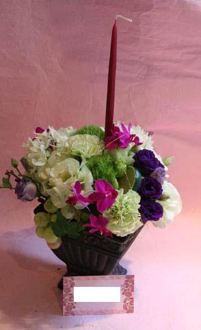 花ギフト|フラワーギフト|誕生日 花|カノシェ話題|スタンド花|ウエディングブーケ|花束|花屋|シャンパン