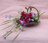 花ギフト|フラワーギフト|誕生日 花|カノシェ話題|スタンド花|ウエディングブーケ|花束|花屋|ちょうさん110