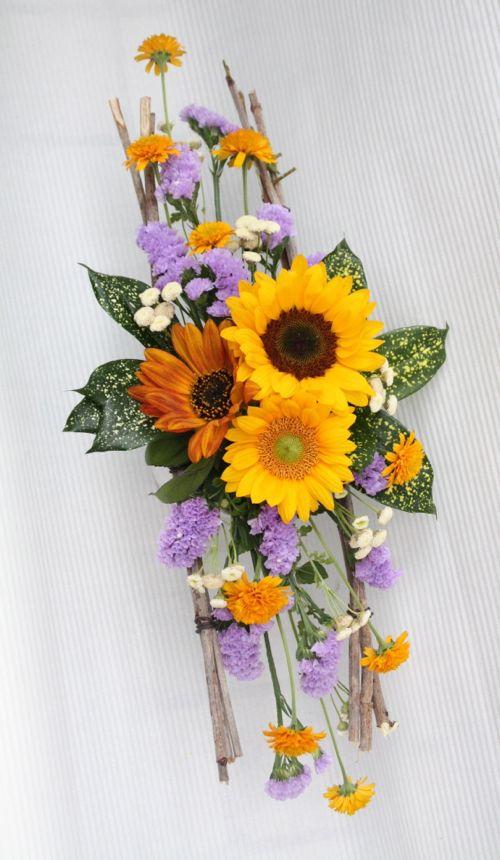 花ギフト|フラワーギフト|誕生日 花|カノシェ話題|スタンド花|ウエディングブーケ|花束|花屋|IMG_3705