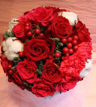 花ギフト|フラワーギフト|誕生日 花|カノシェ話題|スタンド花|ウエディングブーケ|花束|花屋|1127aka