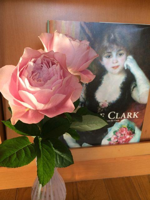 花ギフト|フラワーギフト|誕生日 花|カノシェ話題|スタンド花|ウエディングブーケ|花束|花屋|IMG_8754