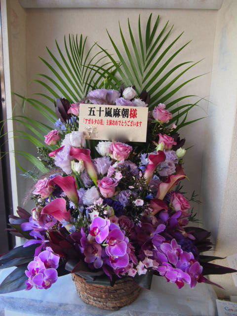 花ギフト|フラワーギフト|誕生日 花|カノシェ話題|スタンド花|ウエディングブーケ|花束|花屋|49360