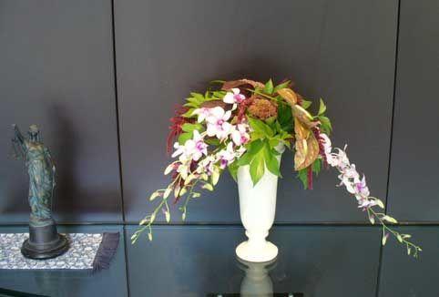 花ギフト|フラワーギフト|誕生日 花|カノシェ話題|スタンド花|ウエディングブーケ|花束|花屋|3ced7af4