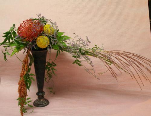 花ギフト|フラワーギフト|誕生日 花|カノシェ話題|スタンド花|ウエディングブーケ|花束|花屋|IMG_1630