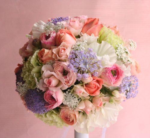 花ギフト フラワーギフト 誕生日 花 カノシェ話題 スタンド花 ウエディングブーケ 花束 花屋 IMG_1066