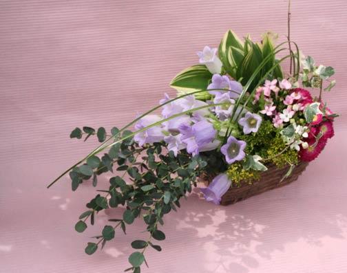 花ギフト|フラワーギフト|誕生日 花|カノシェ話題|スタンド花|ウエディングブーケ|花束|花屋|IMG_7713
