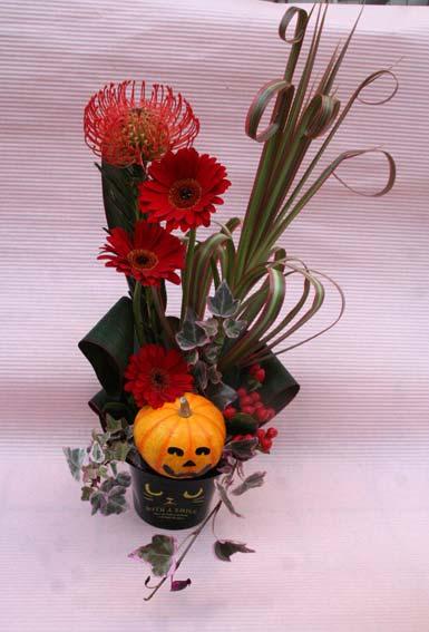 花ギフト|フラワーギフト|誕生日 花|カノシェ話題|スタンド花|ウエディングブーケ|花束|花屋|ふじいさんh