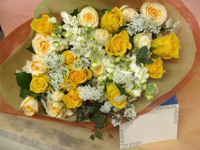 花ギフト|フラワーギフト|誕生日 花|カノシェ話題|スタンド花|ウエディングブーケ|花束|花屋|こじy