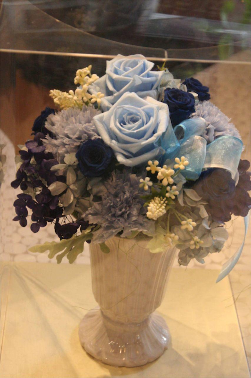 花ギフト|フラワーギフト|誕生日 花|カノシェ話題|スタンド花|ウエディングブーケ|花束|花屋|IMG_1395
