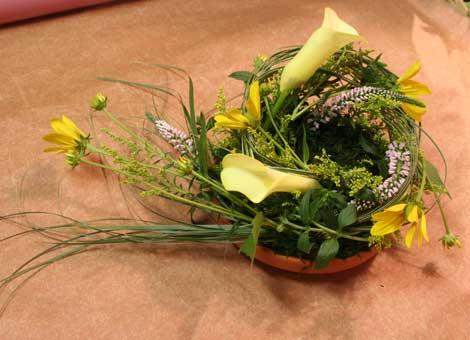 花ギフト|フラワーギフト|誕生日 花|カノシェ話題|スタンド花|ウエディングブーケ|花束|花屋|ゆみこさん カラー