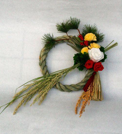 花ギフト|フラワーギフト|誕生日 花|カノシェ話題|スタンド花|ウエディングブーケ|花束|花屋|IMG_2392