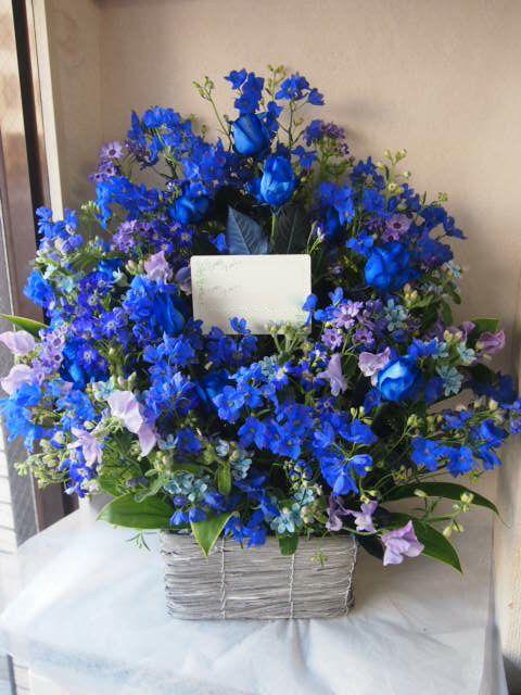 花ギフト|フラワーギフト|誕生日 花|カノシェ話題|スタンド花|ウエディングブーケ|花束|花屋|53737