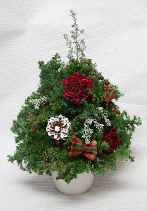 花ギフト|フラワーギフト|誕生日 花|カノシェ話題|スタンド花|ウエディングブーケ|花束|花屋|IMG_2321