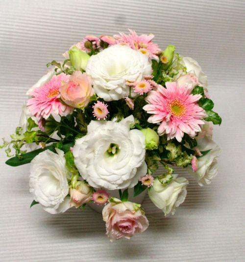 花ギフト|フラワーギフト|誕生日 花|カノシェ話題|スタンド花|ウエディングブーケ|花束|花屋|IMG_0463