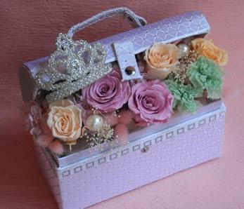 花ギフト|フラワーギフト|誕生日 花|カノシェ話題|スタンド花|ウエディングブーケ|花束|花屋|prin-puri