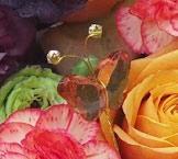花ギフト|フラワーギフト|誕生日 花|カノシェ話題|スタンド花|ウエディングブーケ|花束|花屋|PC261742