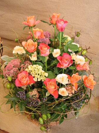 花ギフト|フラワーギフト|誕生日 花|カノシェ話題|スタンド花|ウエディングブーケ|花束|花屋|あいさん