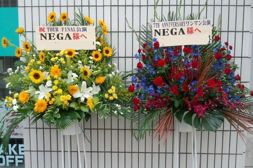 花ギフト|フラワーギフト|誕生日 花|カノシェ話題|スタンド花|ウエディングブーケ|花束|花屋|owest
