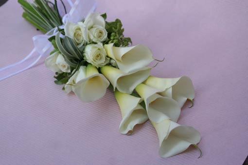 花ギフト|フラワーギフト|誕生日 花|カノシェ話題|スタンド花|ウエディングブーケ|花束|花屋|322カラー