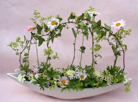 花ギフト|フラワーギフト|誕生日 花|カノシェ話題|スタンド花|ウエディングブーケ|花束|花屋|IMG_7726