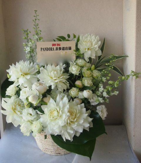花ギフト|フラワーギフト|誕生日 花|カノシェ話題|スタンド花|ウエディングブーケ|花束|花屋|55928