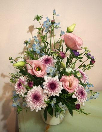 花ギフト|フラワーギフト|誕生日 花|カノシェ話題|スタンド花|ウエディングブーケ|花束|花屋|P7270748
