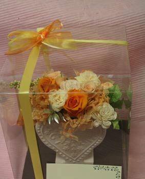 花ギフト|フラワーギフト|誕生日 花|カノシェ話題|スタンド花|ウエディングブーケ|花束|花屋|様プリザ(1)