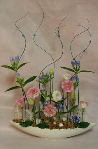 花ギフト|フラワーギフト|誕生日 花|カノシェ話題|スタンド花|ウエディングブーケ|花束|花屋|kimurasan8