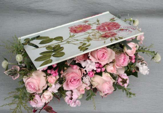 花ギフト|フラワーギフト|誕生日 花|カノシェ話題|スタンド花|ウエディングブーケ|花束|花屋|IMG_2162