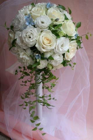 花ギフト|フラワーギフト|誕生日 花|カノシェ話題|スタンド花|ウエディングブーケ|花束|花屋|グランドハイアット白