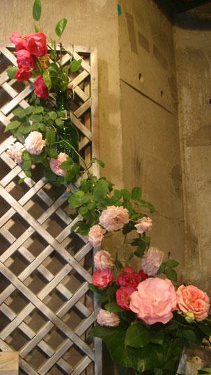 花ギフト|フラワーギフト|誕生日 花|カノシェ話題|スタンド花|ウエディングブーケ|花束|花屋|いっぱい