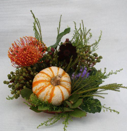 花ギフト|フラワーギフト|誕生日 花|カノシェ話題|スタンド花|ウエディングブーケ|花束|花屋|IMG_1924