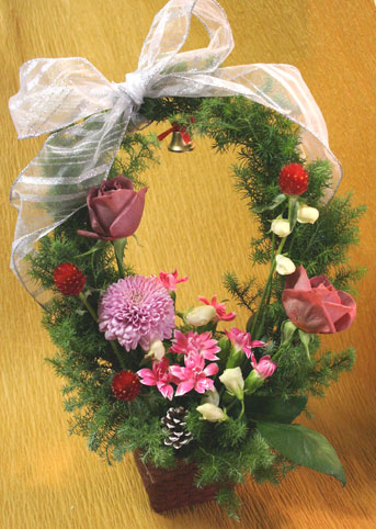 花ギフト|フラワーギフト|誕生日 花|カノシェ話題|スタンド花|ウエディングブーケ|花束|花屋|tadasan-x