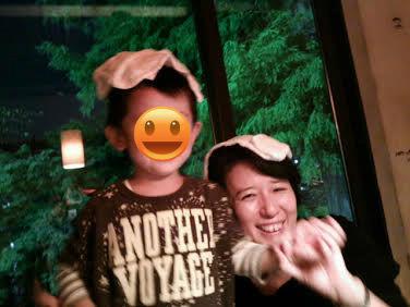 花ギフト フラワーギフト 誕生日 花 カノシェ話題 スタンド花 ウエディングブーケ 花束 花屋 BlogPaint