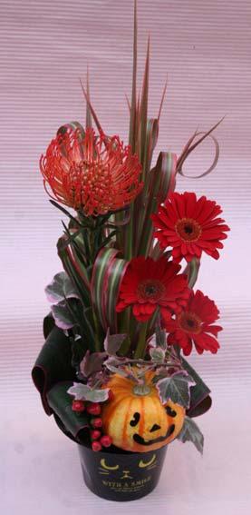 花ギフト|フラワーギフト|誕生日 花|カノシェ話題|スタンド花|ウエディングブーケ|花束|花屋|こはらさんh