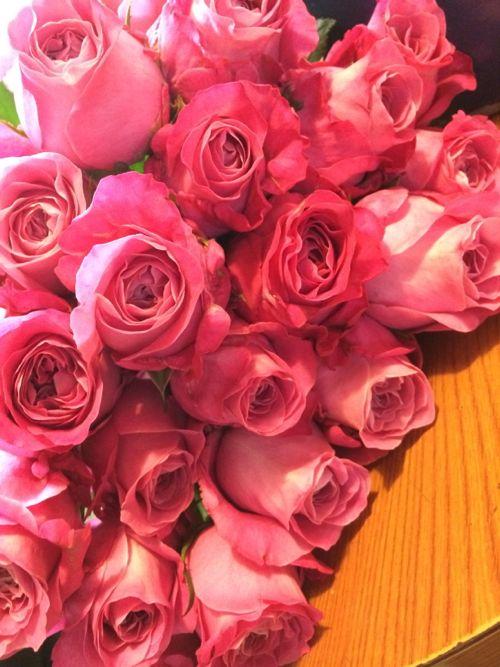 花ギフト|フラワーギフト|誕生日 花|カノシェ話題|スタンド花|ウエディングブーケ|花束|花屋|IMG_5305