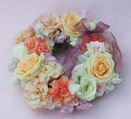 花ギフト|フラワーギフト|誕生日 花|カノシェ話題|スタンド花|ウエディングブーケ|花束|花屋|2016_v_a3
