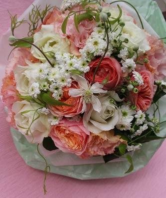 花ギフト|フラワーギフト|誕生日 花|カノシェ話題|スタンド花|ウエディングブーケ|花束|花屋|IMG_8124
