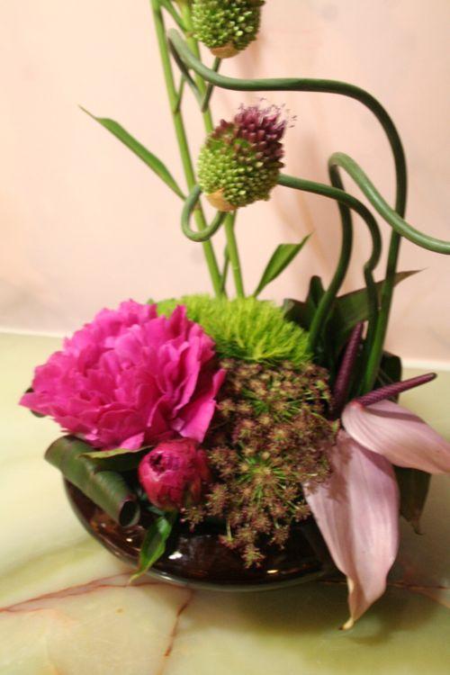 花ギフト|フラワーギフト|誕生日 花|カノシェ話題|スタンド花|ウエディングブーケ|花束|花屋|IMG_2922