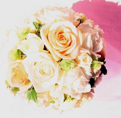 花ギフト フラワーギフト 誕生日 花 カノシェ話題 スタンド花 ウエディングブーケ 花束 花屋 ニューオータニ