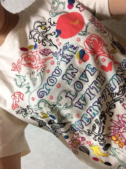 花ギフト|フラワーギフト|誕生日 花|カノシェ話題|スタンド花|ウエディングブーケ|花束|花屋|IMG_4163