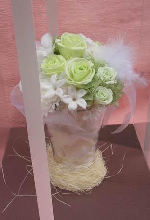 花ギフト|フラワーギフト|誕生日 花|カノシェ話題|スタンド花|ウエディングブーケ|花束|花屋|oeder-ayu