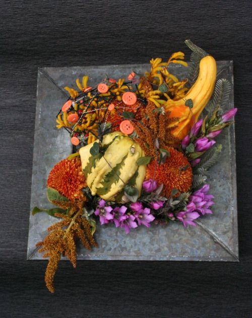 花ギフト|フラワーギフト|誕生日 花|カノシェ話題|スタンド花|ウエディングブーケ|花束|花屋|IMG_1970