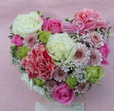 花ギフト|フラワーギフト|誕生日 花|カノシェ話題|スタンド花|ウエディングブーケ|花束|花屋|yusasama